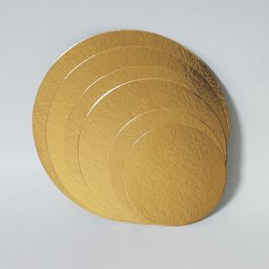 Discuri aurii